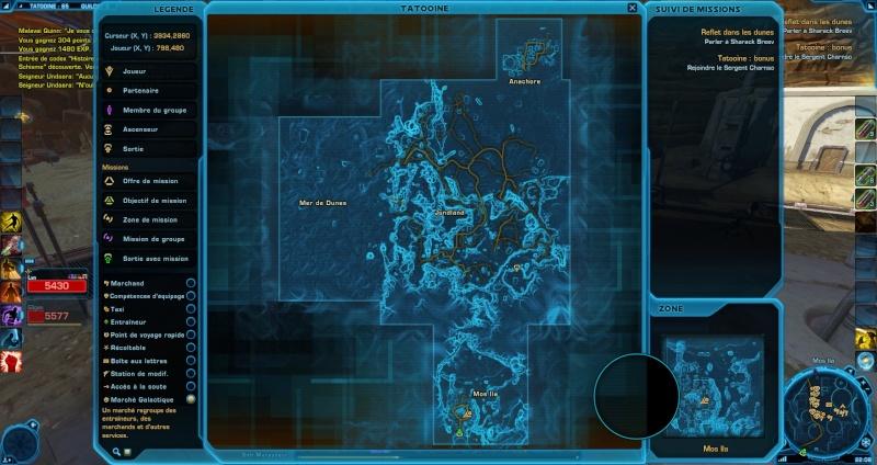 [Guide] Codex Tatooïne Map_ta10