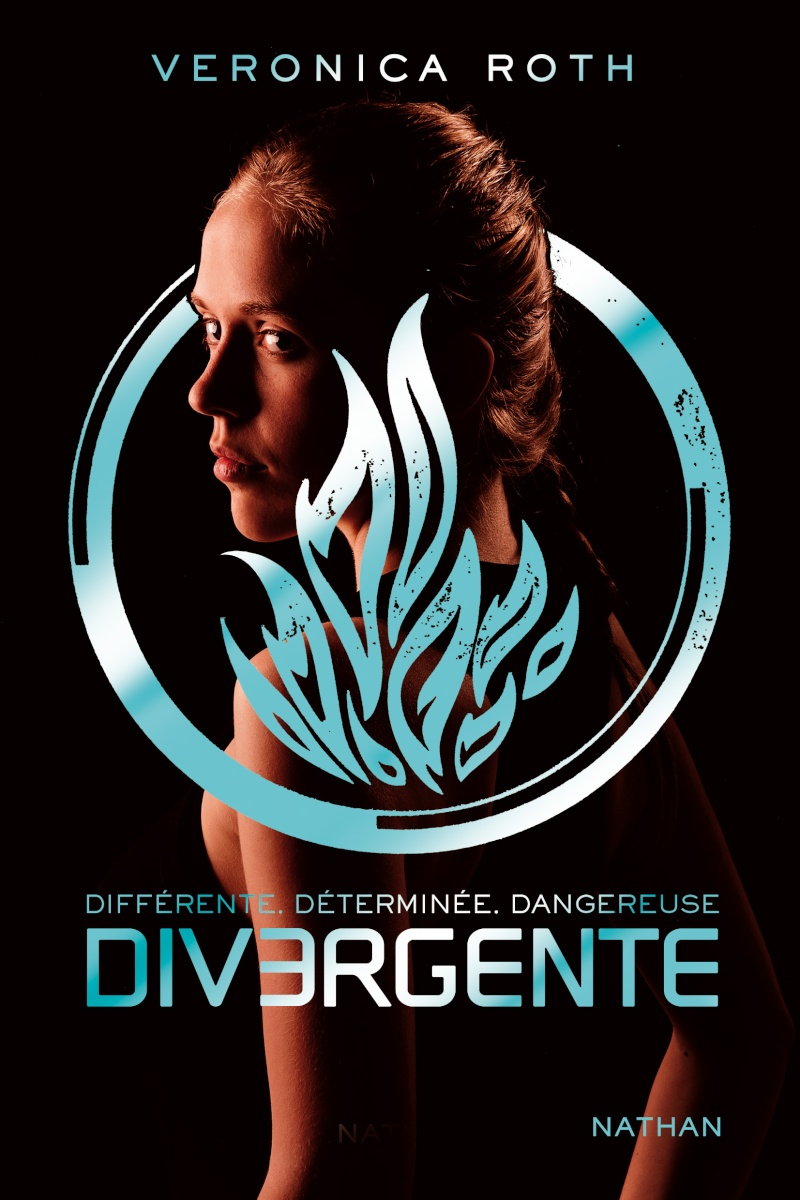 Divergent [Veronica Roth] - Page 2 Cv-pro10