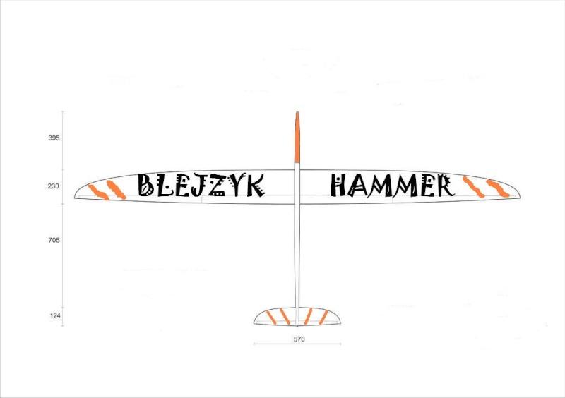 Hammer - Page 4 Hammer11