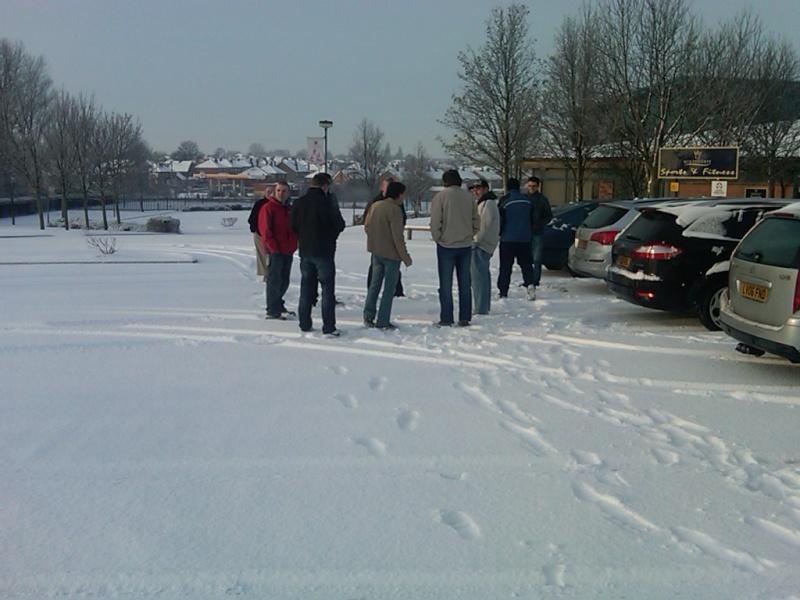 GBR/CAA F3P Comp - Sth Elmsall - 5th Feb 2012 Img00626