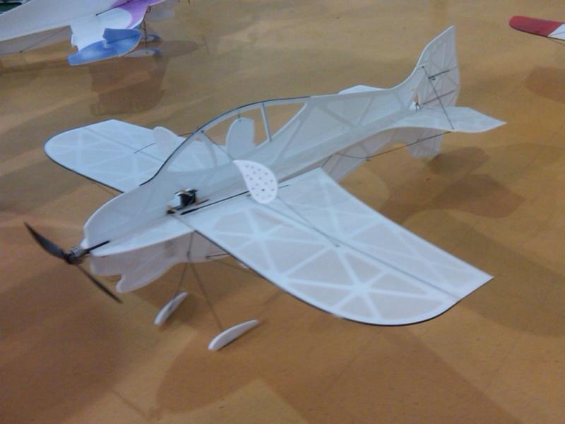 GBR/CAA F3P Comp - Sth Elmsall - 5th Feb 2012 Img00630