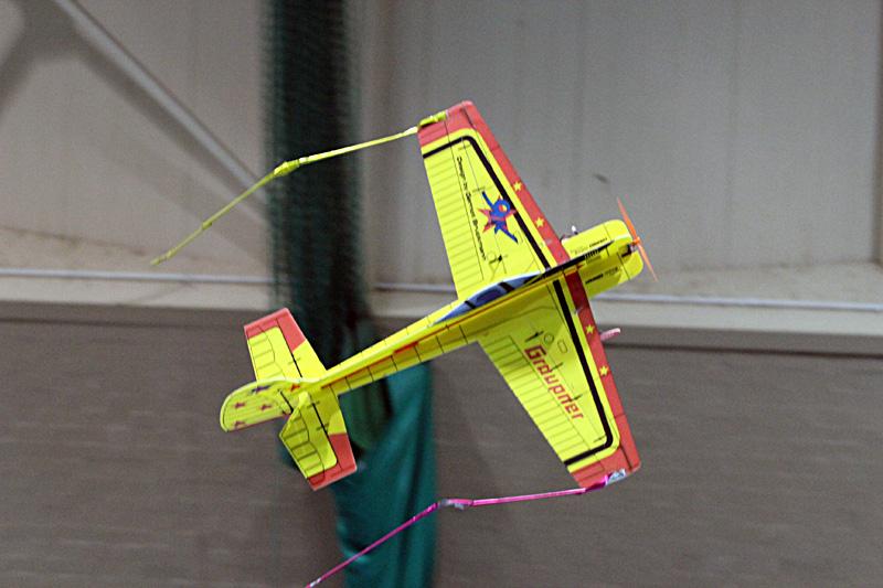 Indoor planes for sale Indoor11