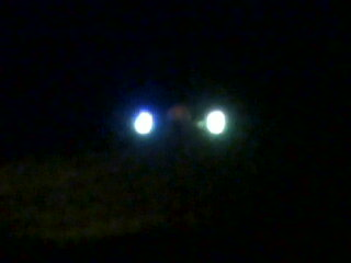 UFO over Llysfaen Quad_110
