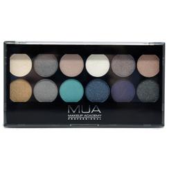 MUA - Make Up Academy Dusk_t10