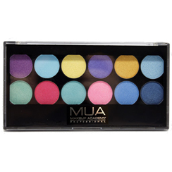 MUA - Make Up Academy Pop_ta10