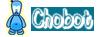 Chobot