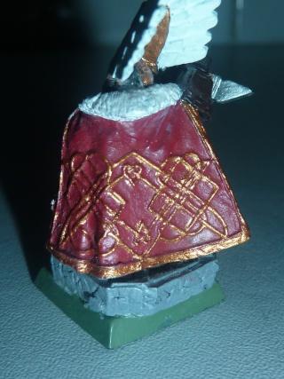 [concours n°16]: Seigneur nain (converti ou non). P1000728