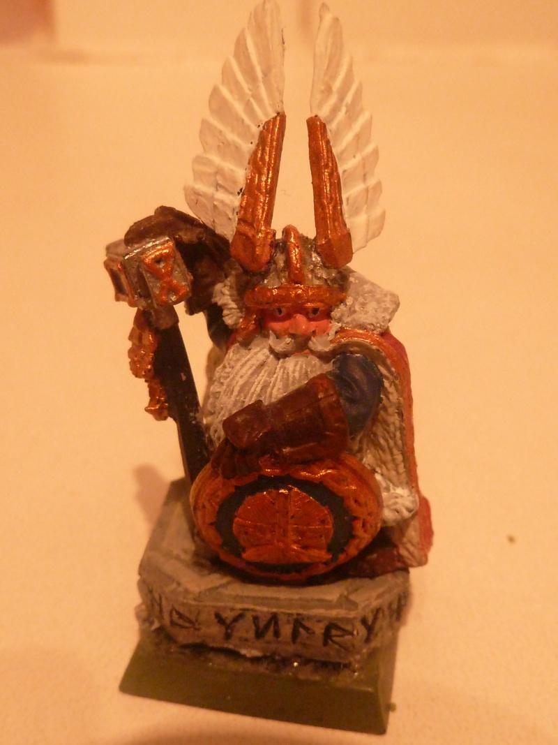 [concours n°16]: Seigneur nain (converti ou non). P1000813