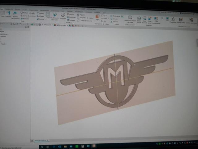 Escudos de las alitas de Mobylette 20200310