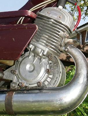 Restaurando el motor de mi Cady M1  - Página 2 Art01210