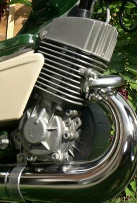 Restaurando el motor de mi Cady M1  - Página 2 Art01211