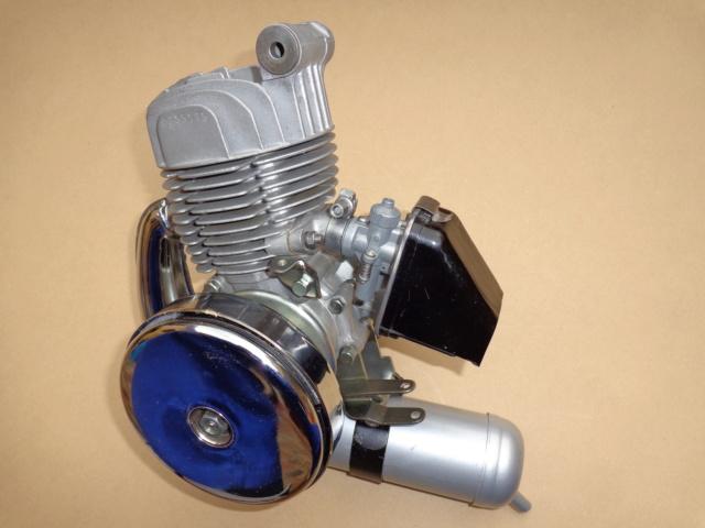 GAC SP-50 de pétarou44 Dsc02911