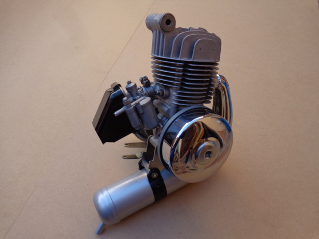 GAC SP-50 de pétarou44 Dsc02912
