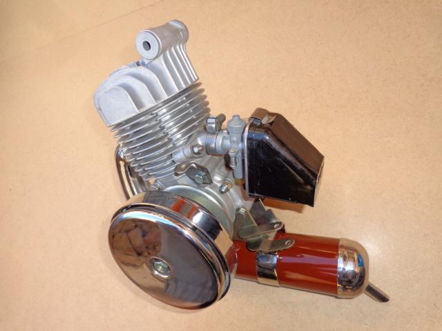 Ayuda motor Dsc03013