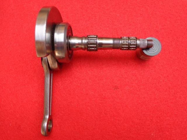 Restaurando el motor de mi Cady M1  - Página 2 Dsc03511