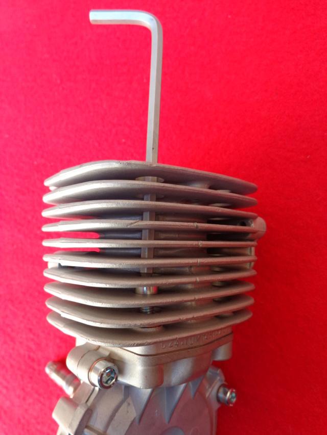 Restaurando el motor de mi Cady M1  - Página 2 Dsc03512