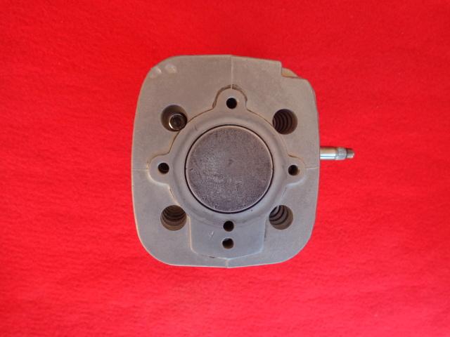 Restaurando el motor de mi Cady M1  - Página 2 Dsc03513