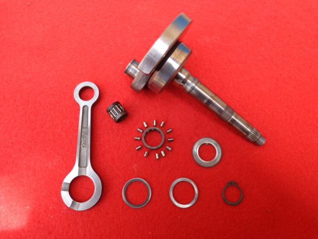 Restaurando el motor de mi Cady M1  - Página 2 Dsc03516