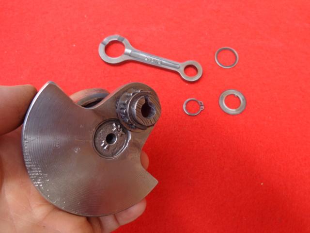 Restaurando el motor de mi Cady M1  - Página 2 Dsc03517