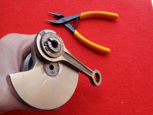 Restaurando el motor de mi Cady M1  - Página 2 Dsc03519
