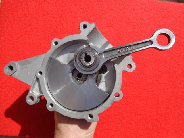 Restaurando el motor de mi Cady M1  - Página 2 Dsc03521