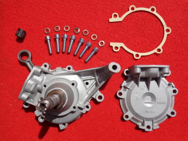 Restaurando el motor de mi Cady M1  - Página 2 Dsc03522