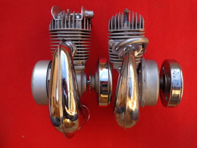 Restaurando el motor de mi Cady M1  - Página 2 Dsc03523