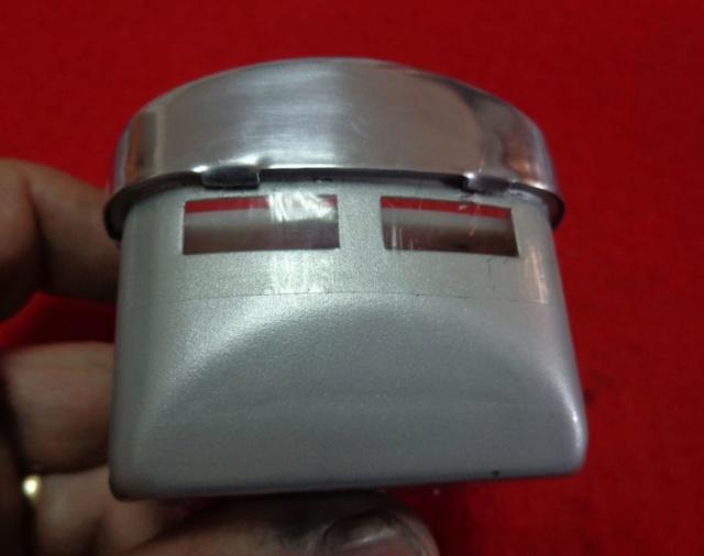 Adecentamiento y puesta a punto de un Velocimetro  Dsc04228