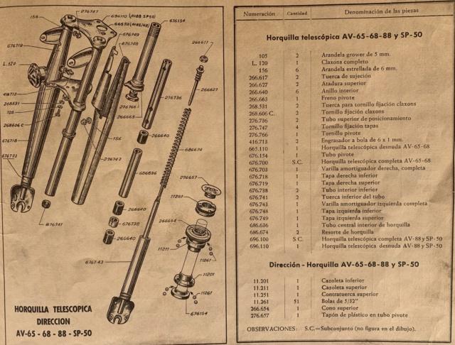 Manos a la obra con mi AV-88 - Página 2 Ef733310