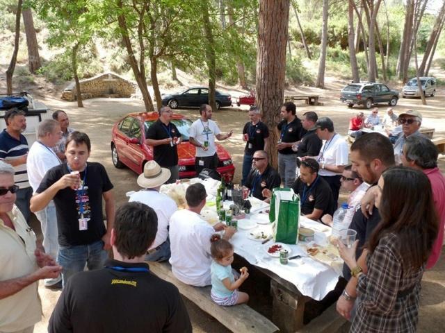 Primer Encuentro nacional de Zona Boxes-Valencia 2012 F-abae13