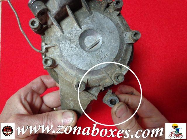 Restaurando el motor de mi Cady M1  F-cady11