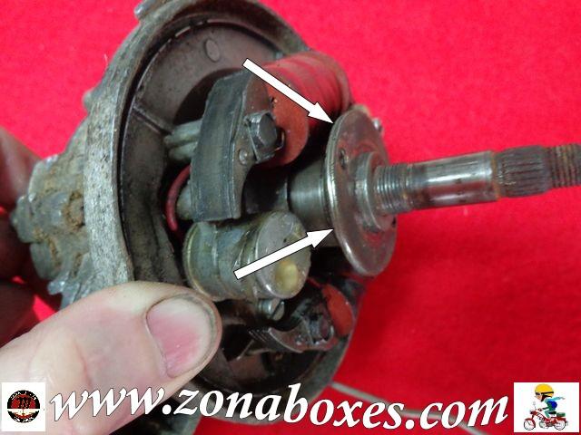 Restaurando el motor de mi Cady M1  F-cady15
