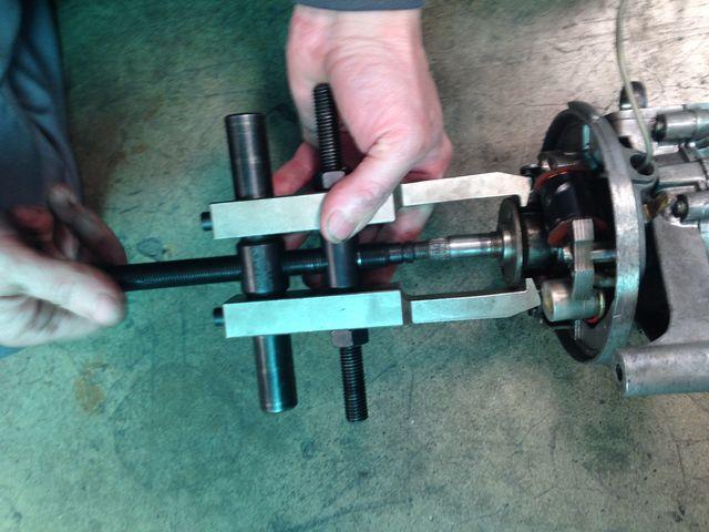 Restaurando el motor de mi Cady M1  F-cady17