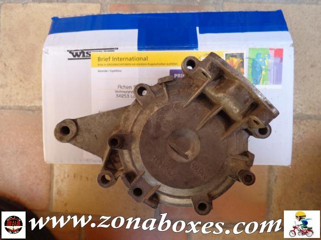 Restaurando el motor de mi Cady M1  F-cady22