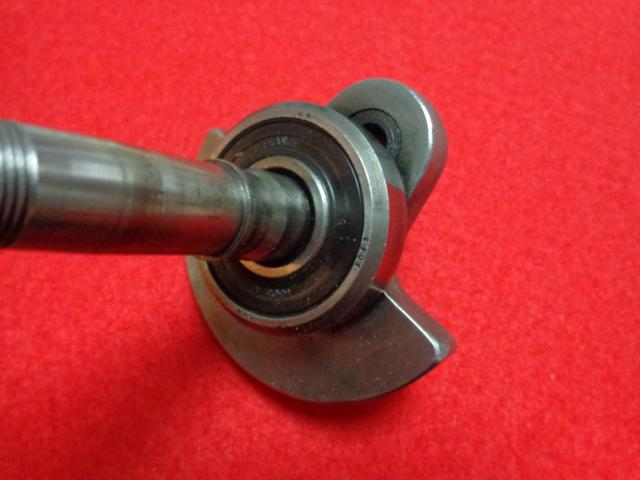 Restaurando el motor de mi Cady M1  F-cady23