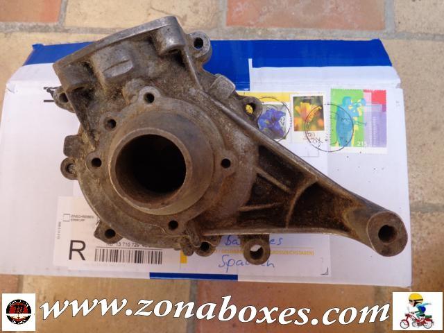 Restaurando el motor de mi Cady M1  F-cady24