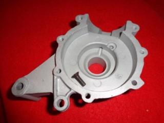Restaurando el motor de mi Cady M1  F-cady25