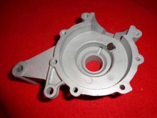 Restaurando el motor de mi Cady M1  F-cady26