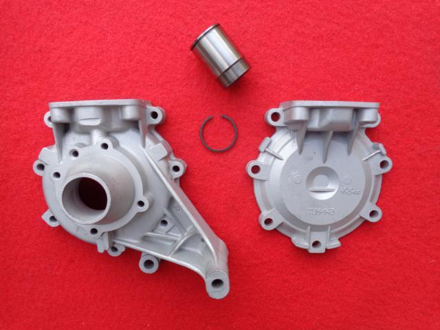Restaurando el motor de mi Cady M1  F-cady35