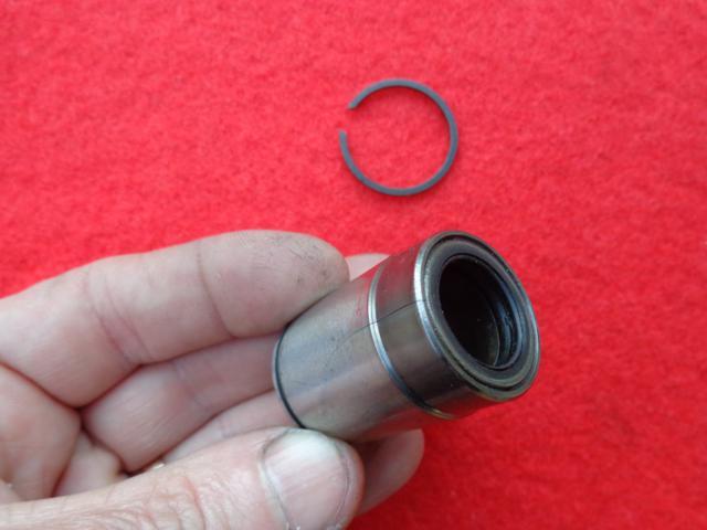 Restaurando el motor de mi Cady M1  F-cady36