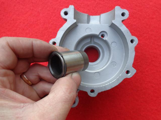 Restaurando el motor de mi Cady M1  F-cady37
