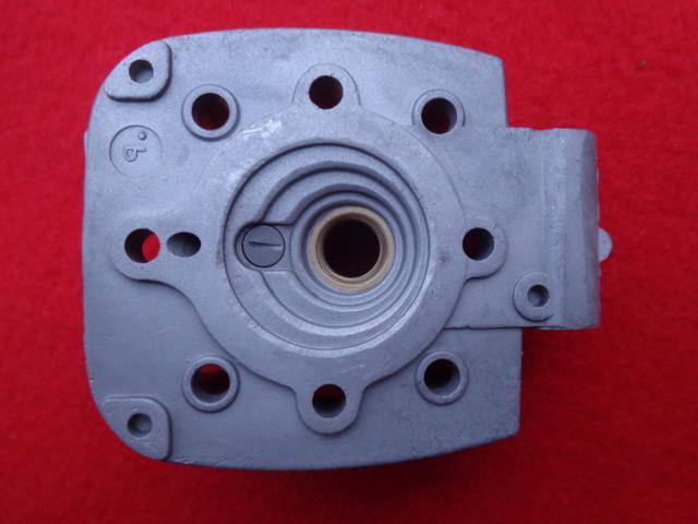 Restaurando el motor de mi Cady M1  - Página 2 F-cady38