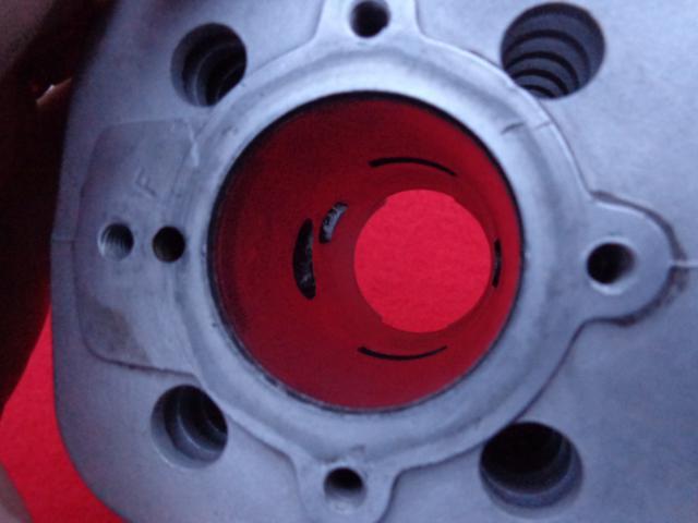 Restaurando el motor de mi Cady M1  - Página 2 F-cady41