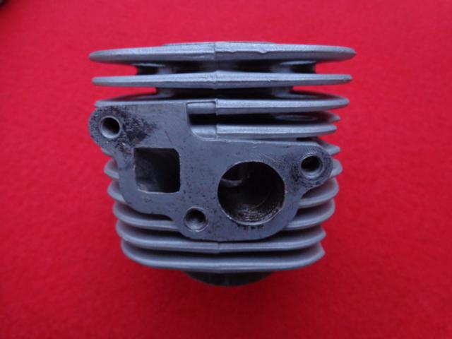 Restaurando el motor de mi Cady M1  - Página 2 F-cady43