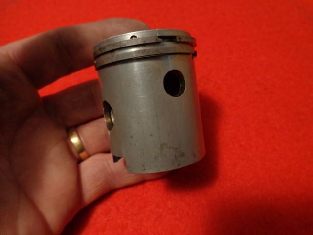 Restaurando el motor de mi Cady M1  - Página 2 F-cady44