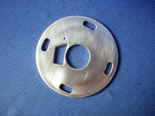 El Bi-Cilindrico de Trop - Página 5 F-mi_112