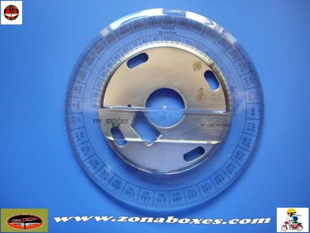 El Bi-Cilindrico de Trop - Página 5 F-mi_115