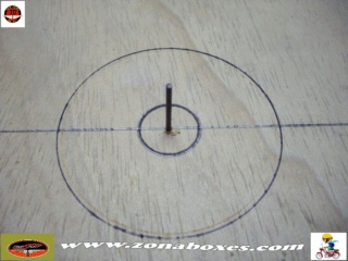 El Bi-Cilindrico de Trop - Página 5 F-mi_117