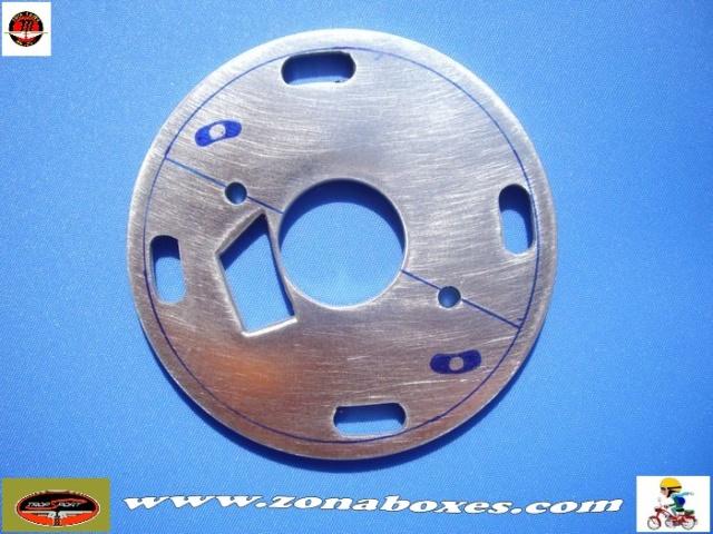 El Bi-Cilindrico de Trop - Página 5 F-mi_120