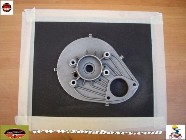 El Bi-Cilindrico de Trop - Página 5 F-mi_132